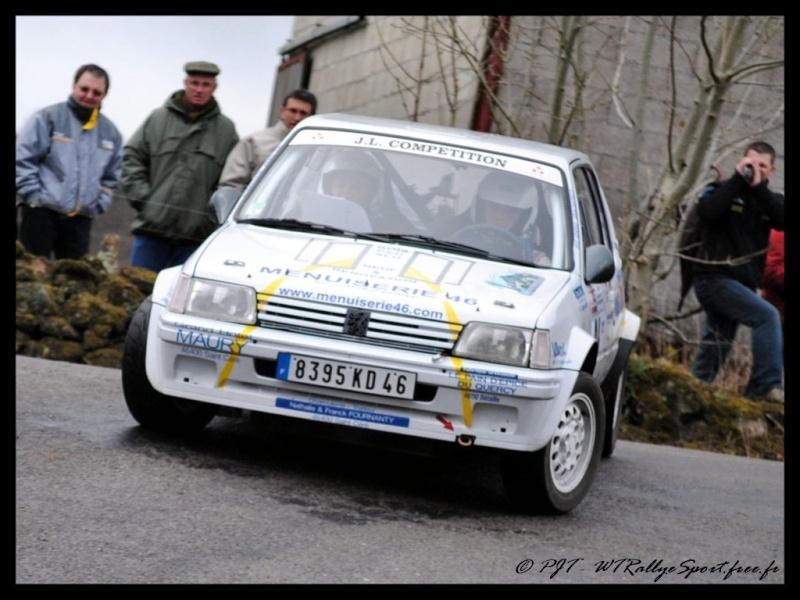 Rallye de la Porcelaine - 3 et 4 Avril 2010 - Page 4 Wtrs-p38