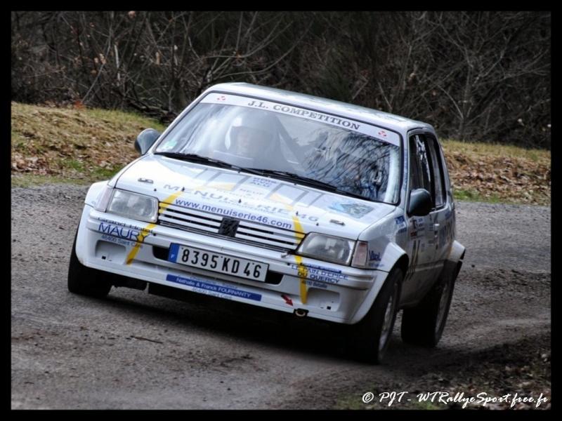 Rallye de la Porcelaine - 3 et 4 Avril 2010 - Page 4 Wtrs-p39