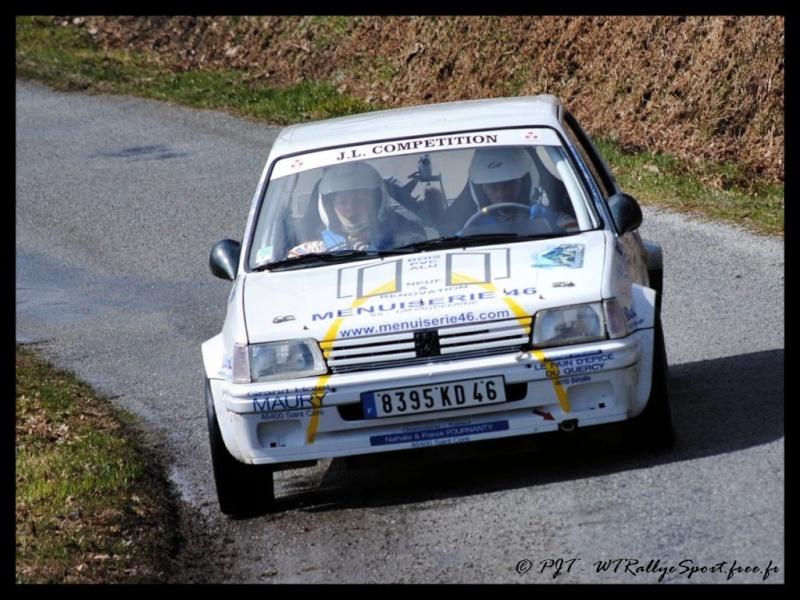 Rallye de la Porcelaine - 3 et 4 Avril 2010 - Page 4 Wtrs-p40