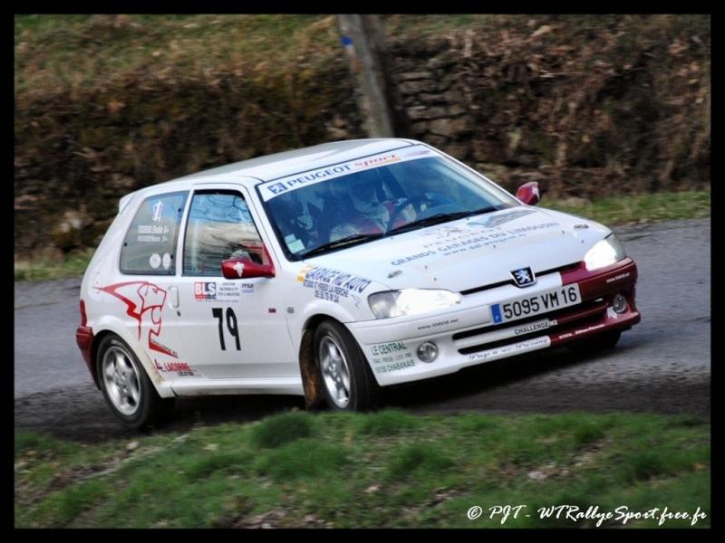 Rallye de la Porcelaine - 3 et 4 Avril 2010 - Page 4 Wtrs-p41