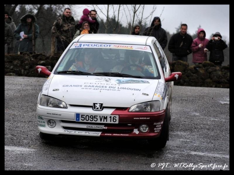 Rallye de la Porcelaine - 3 et 4 Avril 2010 - Page 4 Wtrs-p42