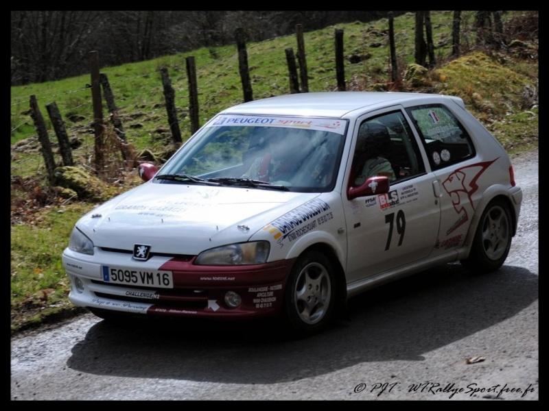 Rallye de la Porcelaine - 3 et 4 Avril 2010 - Page 4 Wtrs-p43