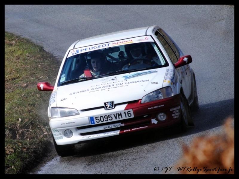 Rallye de la Porcelaine - 3 et 4 Avril 2010 - Page 4 Wtrs-p44