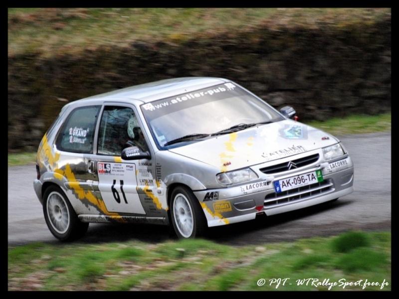 Rallye de la Porcelaine - 3 et 4 Avril 2010 - Page 4 Wtrs-p45