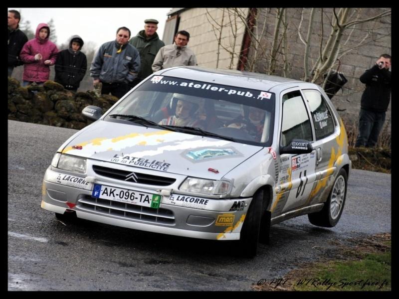 Rallye de la Porcelaine - 3 et 4 Avril 2010 - Page 4 Wtrs-p46