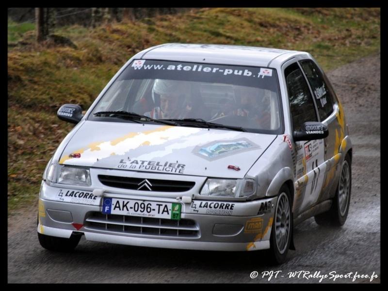 Rallye de la Porcelaine - 3 et 4 Avril 2010 - Page 4 Wtrs-p47