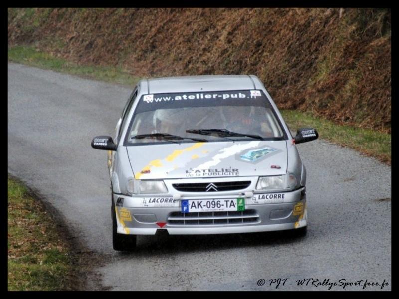 Rallye de la Porcelaine - 3 et 4 Avril 2010 - Page 4 Wtrs-p48