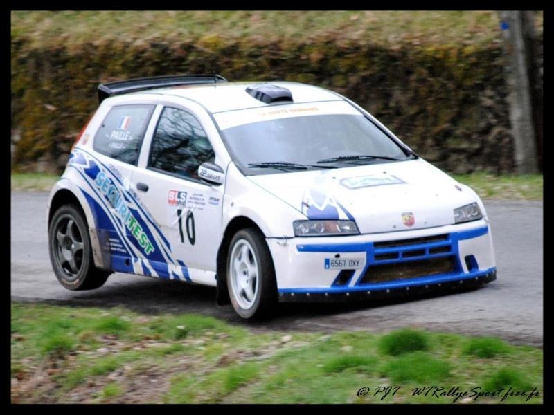 Rallye de la Porcelaine - 3 et 4 Avril 2010 - Page 4 Wtrs-p50
