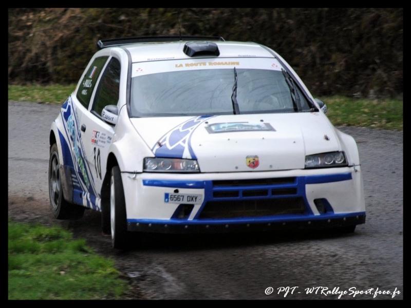 Rallye de la Porcelaine - 3 et 4 Avril 2010 - Page 4 Wtrs-p51
