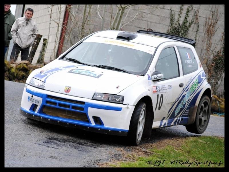 Rallye de la Porcelaine - 3 et 4 Avril 2010 - Page 4 Wtrs-p52