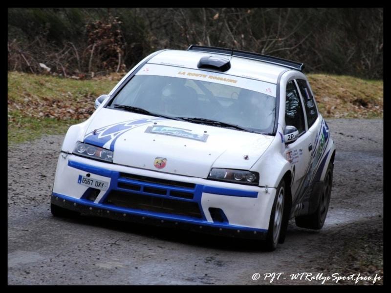 Rallye de la Porcelaine - 3 et 4 Avril 2010 - Page 4 Wtrs-p53