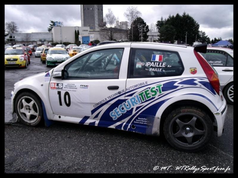 Rallye de la Porcelaine - 3 et 4 Avril 2010 - Page 4 Wtrs-p54