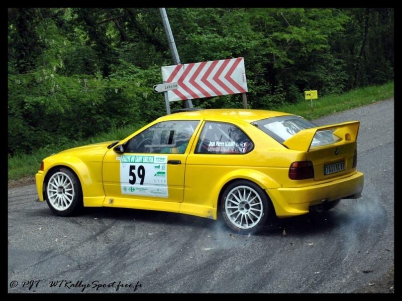 Rallye du St Emilion 2010 - Page 3 Wtrs-s24