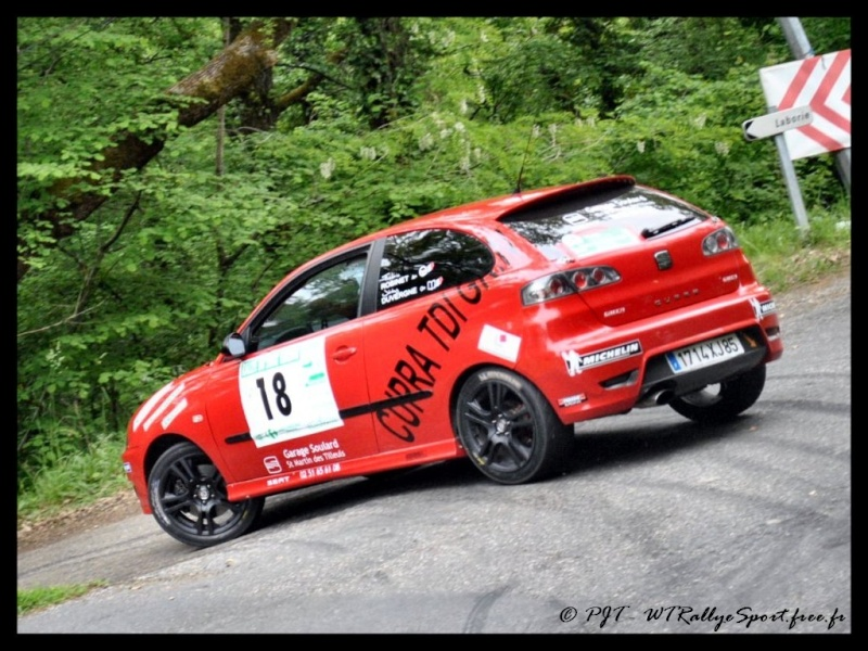 Rallye du St Emilion 2010 - Page 3 Wtrs-s25