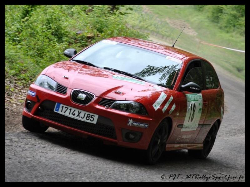 Rallye du St Emilion 2010 - Page 3 Wtrs-s26
