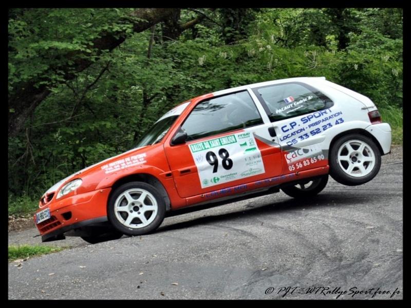 Rallye du St Emilion 2010 - Page 3 Wtrs-s27