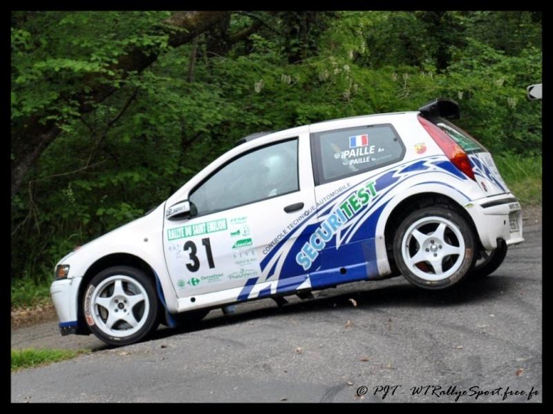 Rallye du St Emilion 2010 - Page 3 Wtrs-s28