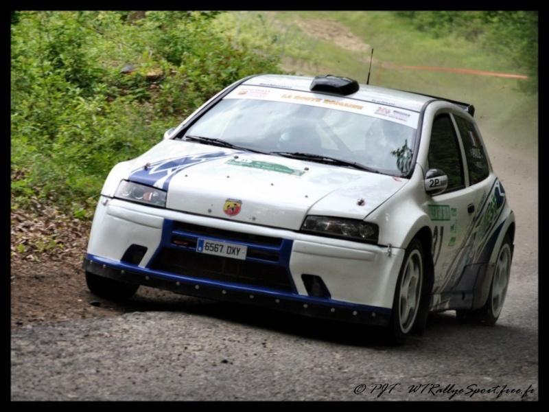Rallye du St Emilion 2010 - Page 3 Wtrs-s29