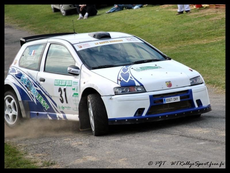 Rallye du St Emilion 2010 - Page 3 Wtrs-s30