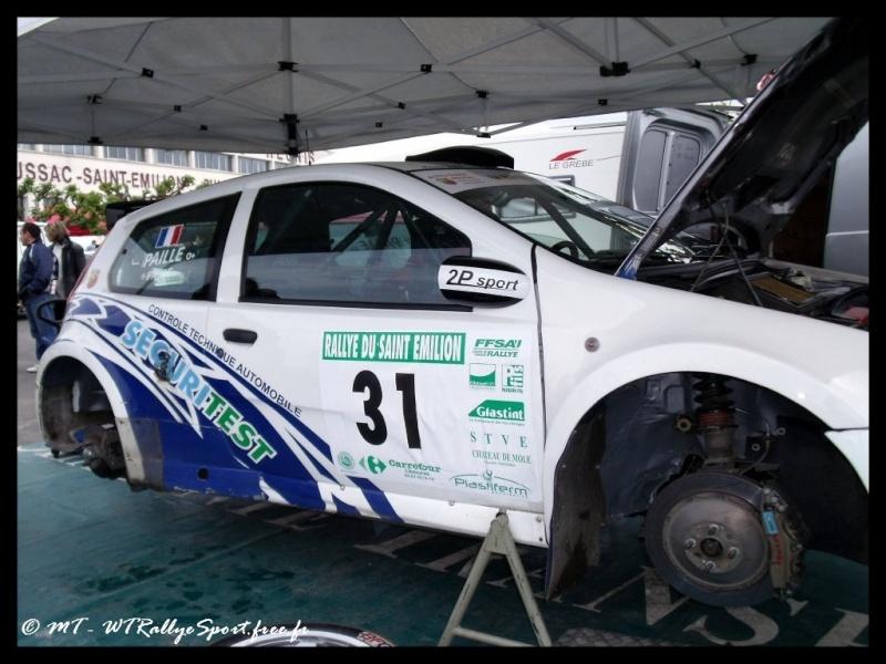 Rallye du St Emilion 2010 - Page 3 Wtrs-s31