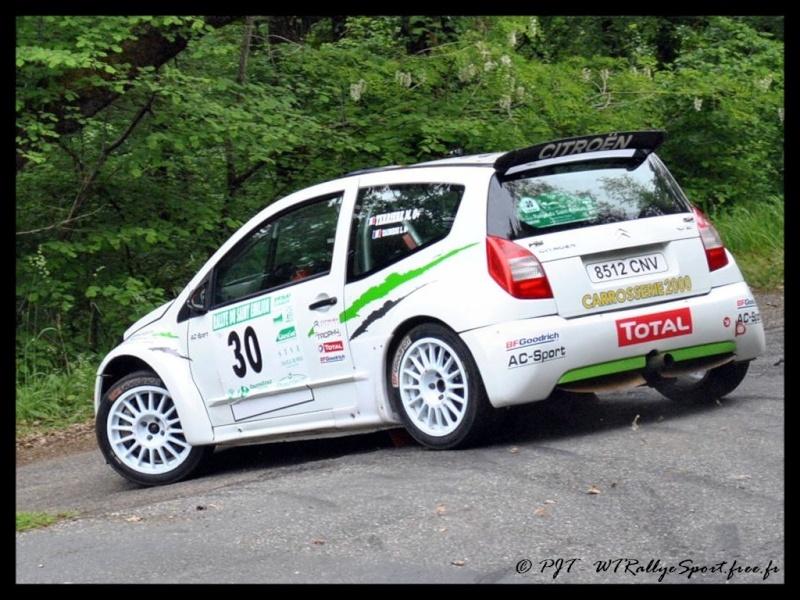 Rallye du St Emilion 2010 - Page 3 Wtrs-s32