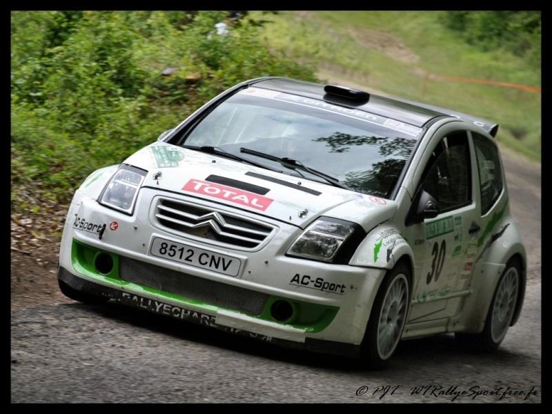 Rallye du St Emilion 2010 - Page 3 Wtrs-s33