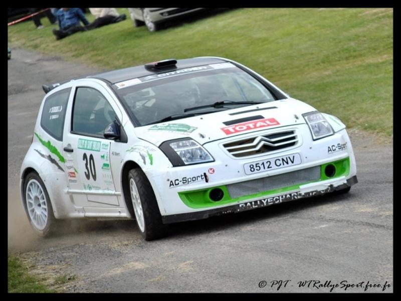 Rallye du St Emilion 2010 - Page 3 Wtrs-s34
