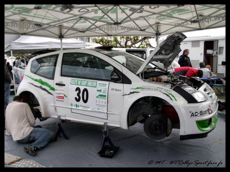 Rallye du St Emilion 2010 - Page 3 Wtrs-s35