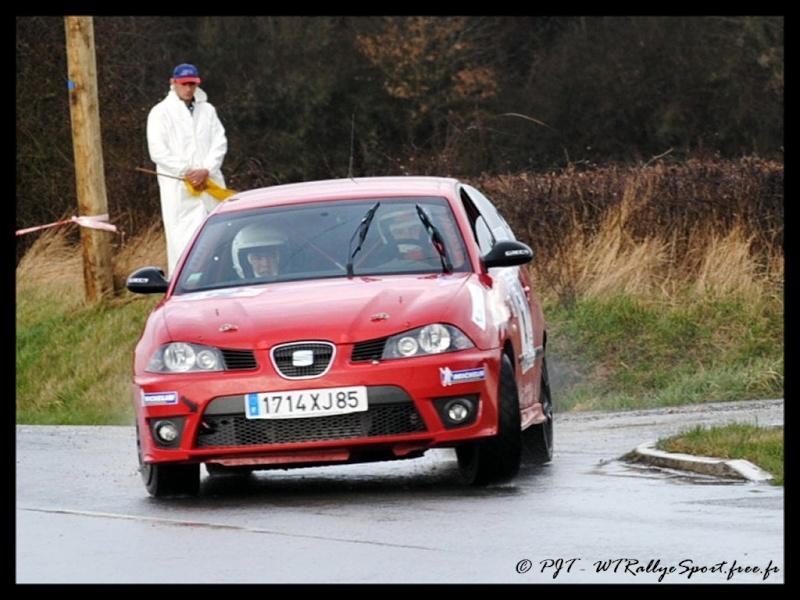 Rallye de la Vienne - 19 et 20 Mars 2010 - Page 2 Wtrs-v13