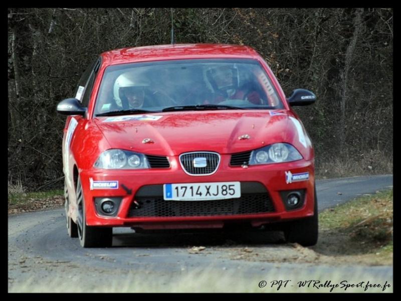 Rallye de la Vienne - 19 et 20 Mars 2010 - Page 2 Wtrs-v14