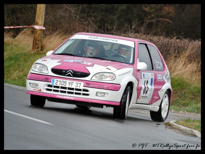 Rallye de la Vienne - 19 et 20 Mars 2010 - Page 2 Wtrs-v15