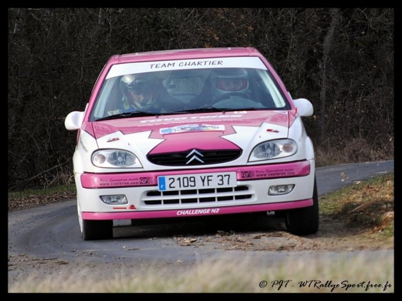 Rallye de la Vienne - 19 et 20 Mars 2010 - Page 2 Wtrs-v16