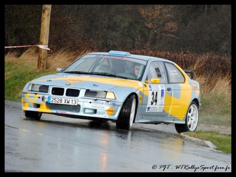 Rallye de la Vienne - 19 et 20 Mars 2010 - Page 2 Wtrs-v17