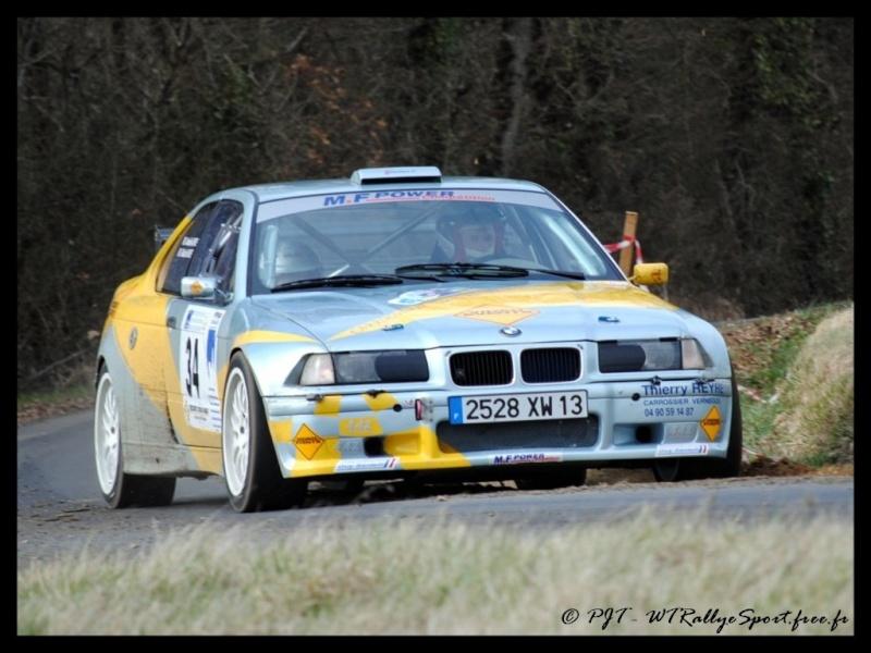 Rallye de la Vienne - 19 et 20 Mars 2010 - Page 2 Wtrs-v18