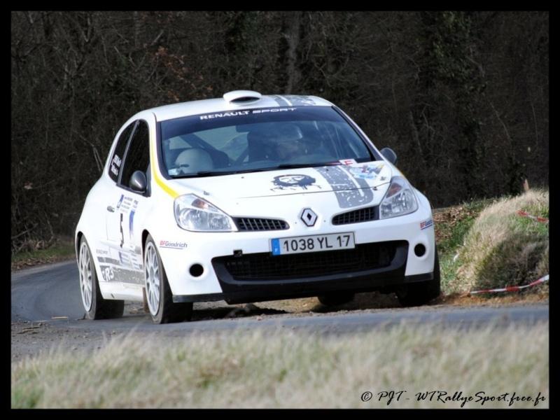 Rallye de la Vienne - 19 et 20 Mars 2010 - Page 2 Wtrs-v24