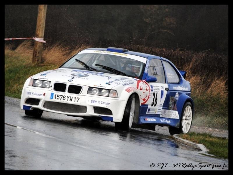 Rallye de la Vienne - 19 et 20 Mars 2010 - Page 2 Wtrs-v25