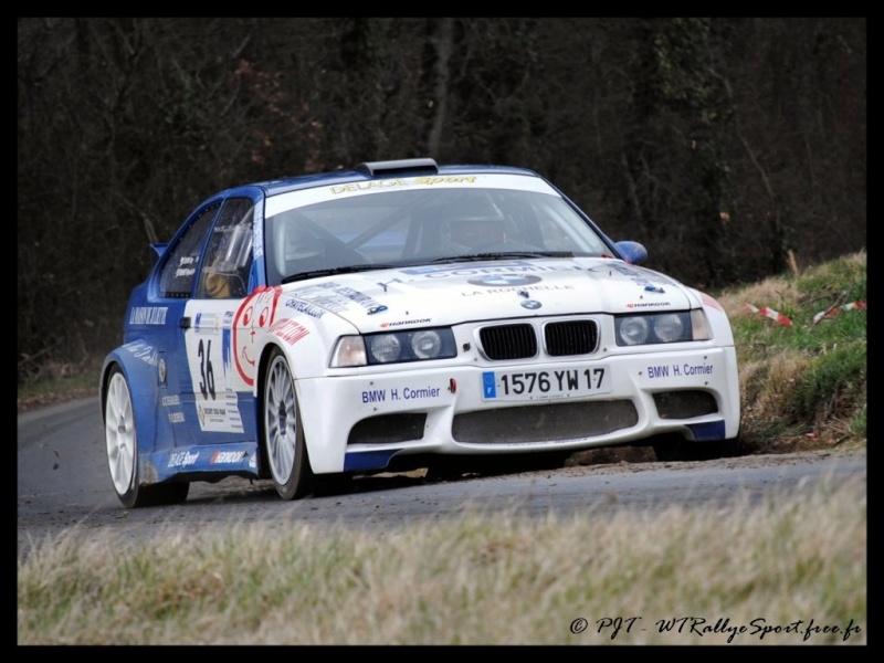 Rallye de la Vienne - 19 et 20 Mars 2010 - Page 2 Wtrs-v26
