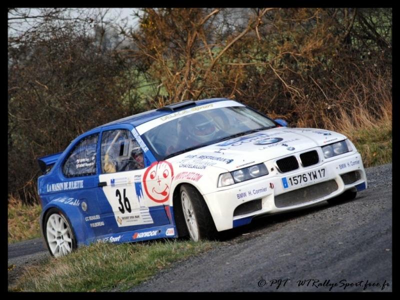 Rallye de la Vienne - 19 et 20 Mars 2010 - Page 2 Wtrs-v27