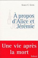[Gayil, Gaele] A propos d'Alice et Jérémie 418z7d11