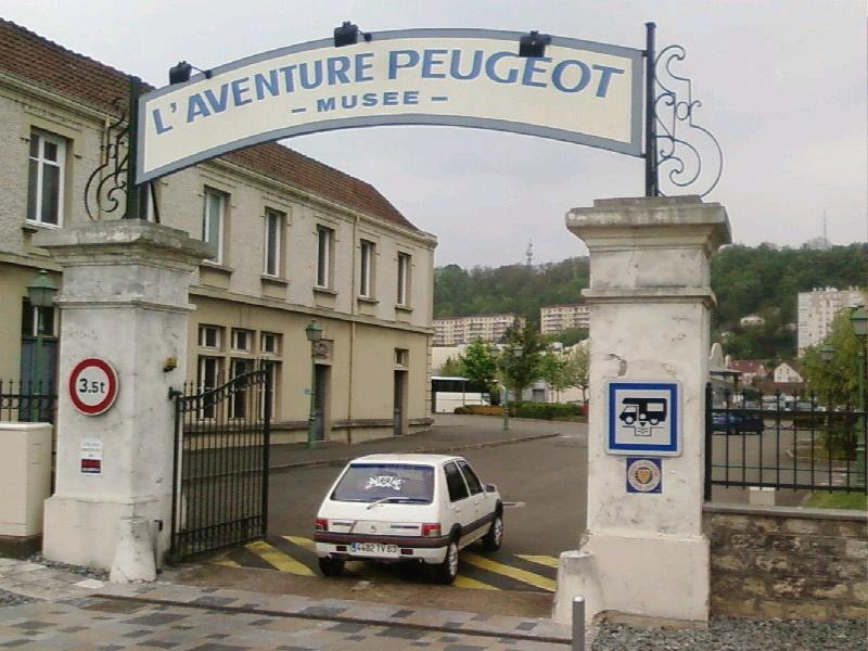 Le musée Peugeot(photos) - Page 5 01_ent10