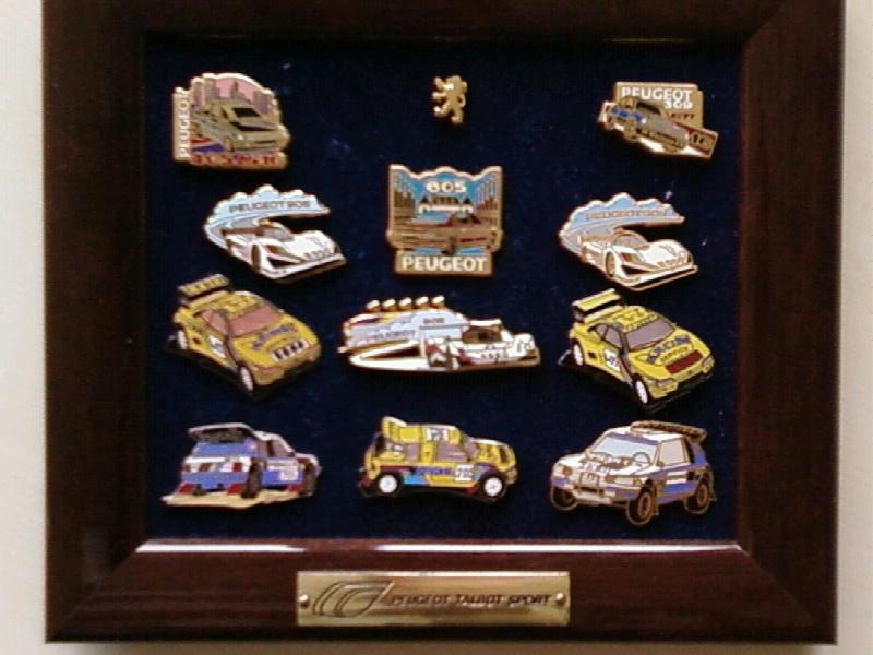 Mes miniatures 02_cad10