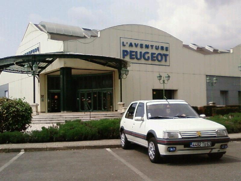 Le musée Peugeot(photos) - Page 5 02_par10