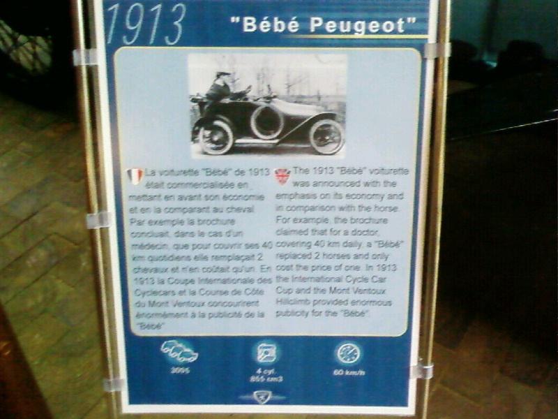 Le musée Peugeot(photos) - Page 5 09_bab10