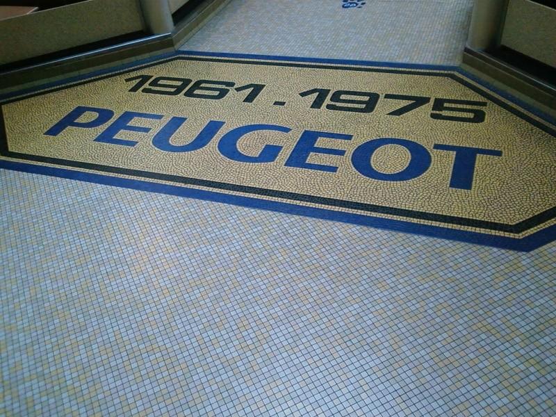 Le musée Peugeot(photos) - Page 5 18_4am10