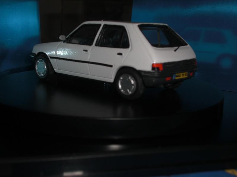 Mes miniatures 205_gr11