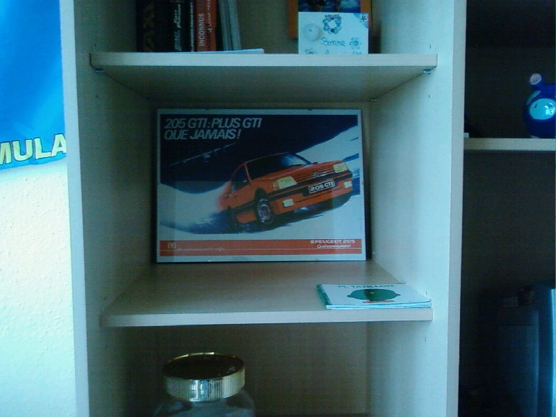 Mes cadeaux du Musée 27_cad10