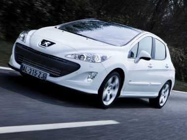 Le retour de l'appelation GTI chez Peugeot sur la 308 308_gt10
