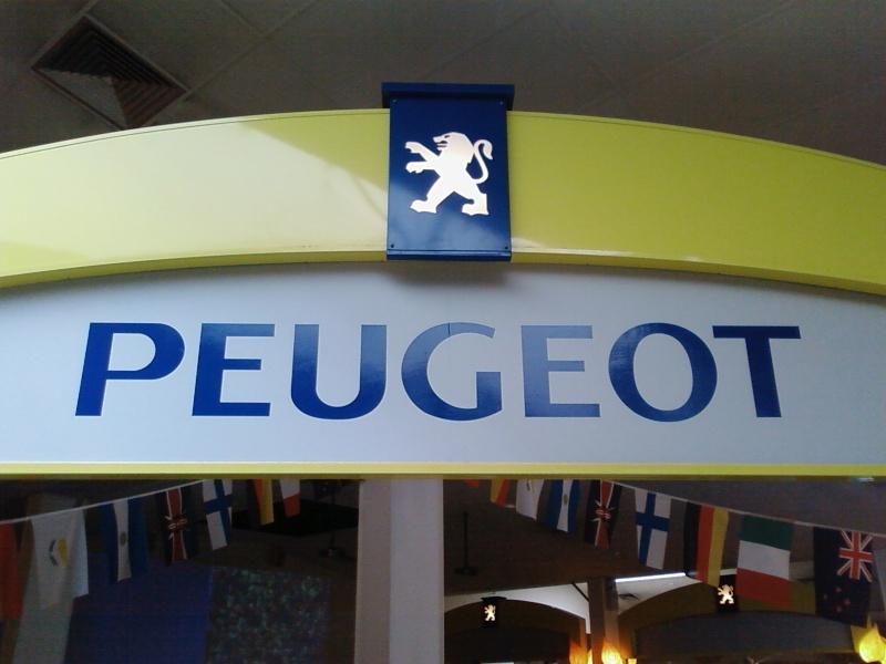Le musée Peugeot(photos) - Page 5 30_5am10