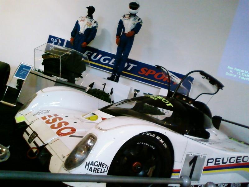 Le musée Peugeot(photos) - Page 5 38_90510