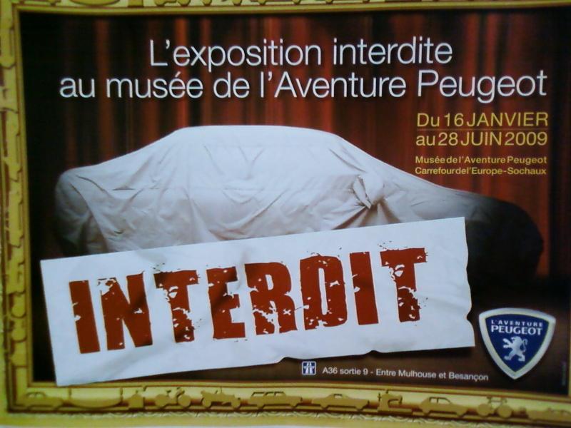 Le musée Peugeot(photos) - Page 5 58_l_e10